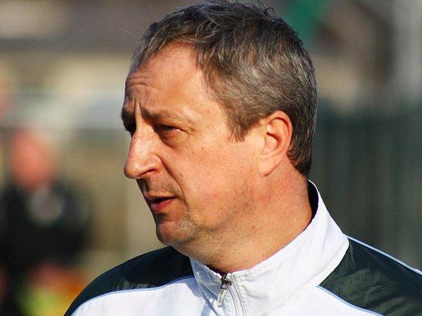 Milan Biedrava