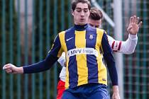Gianpaolo Pezzoti.