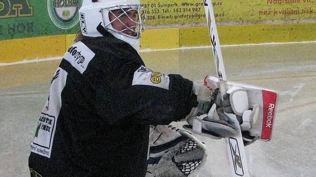 Marek Peksa