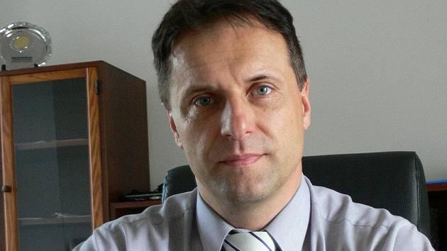 Zdeněk Kolář