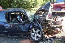 Nehoda u Štítů