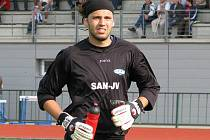 Ladislav Šabo