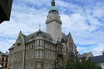 Kdo zasedne po komunálních volbách na šumperské radnici?
