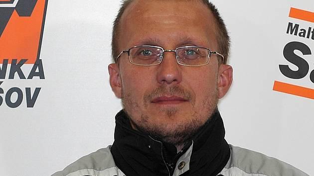 Petr Rutar