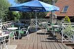 Penzion - Restaurant U Jirsáka ve Vikýřovicích