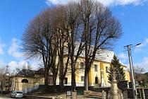 Ruda nad Moravou, Bartoňov