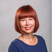 Sokolová