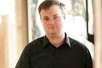 Tomáš Blumenstein, ODS