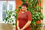 Obchodní akademie v Prostějově loni oslavila 125. výročí