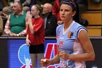 Andrea Kossányiová