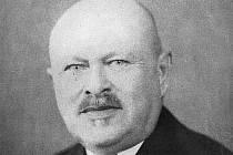 Antonín Gottwald patří k zakladatelům archeologického bádání na Prostějovsku