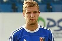 Filip Studený