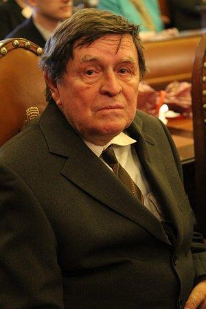 Karel Kotyza