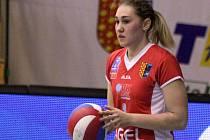 Barbora Gambová