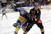 Jakub Březák vpravo