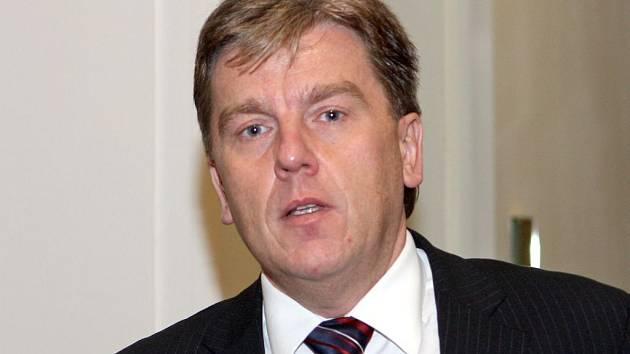 Miloslav Vlček