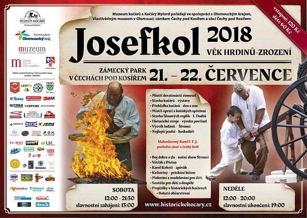 Josefkol