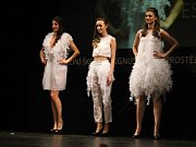 Doteky módy 2015 - finálový galavečer