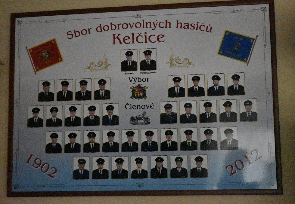 Vranovice-Kelčice