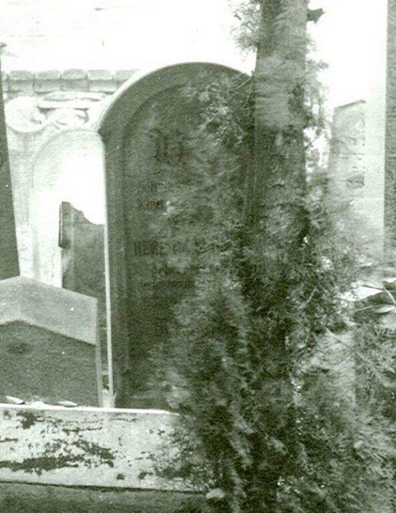Hledání půdovních náhrobků z židovského hřbitova v Prostějově bylo úspěšné.