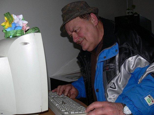 Bohuslav Brhel