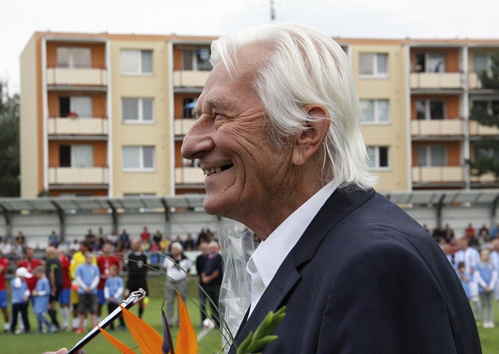 Karel Brückner