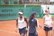 ITF World Junior Tennis Final