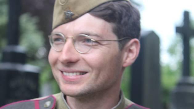 Zdeněk Bezrouk