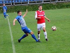 Prostějov porazil Pardubice 3:0