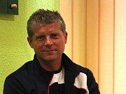 Slavný tenista a bývalá světová pětka Jiří Novák odpovídal na dotazy našich čtenářů.