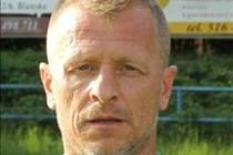 Patrik Müller.