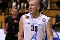 Jan Tomanec