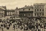 2. Vrohovém domě č. 18 založila vr. 1822 rodina Krautilů továrnu na likéry, fungovala zde také vyhlášená kavárna.