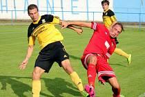 MOL Cup: Kralice (v červené) proti Novým Sadům