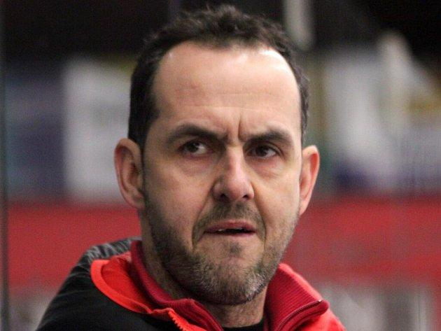 Jiří Vykoukal