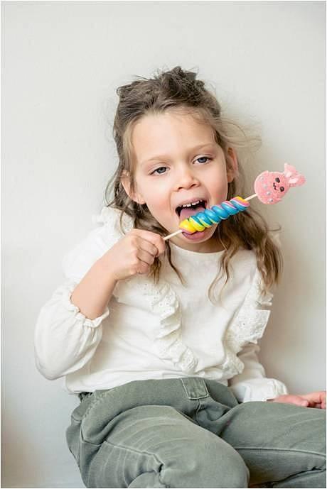 Převaha jednoduchých cukrů ve stravě škodí zdraví.