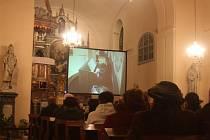 Adventní koncert v Protivanově