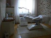 Salon Sothys