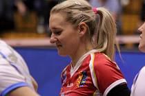 Julie Kovářová