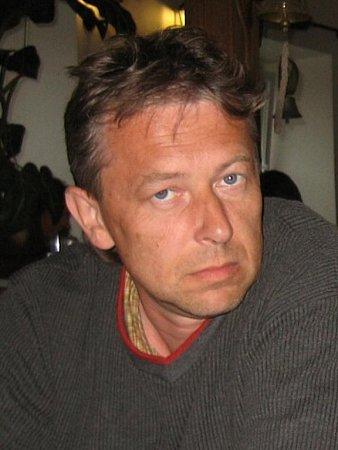 Josef Nedělník