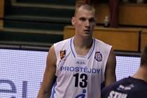 Tomáš Mrviš