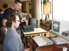 Atari nemusí být pouze nostalgií.