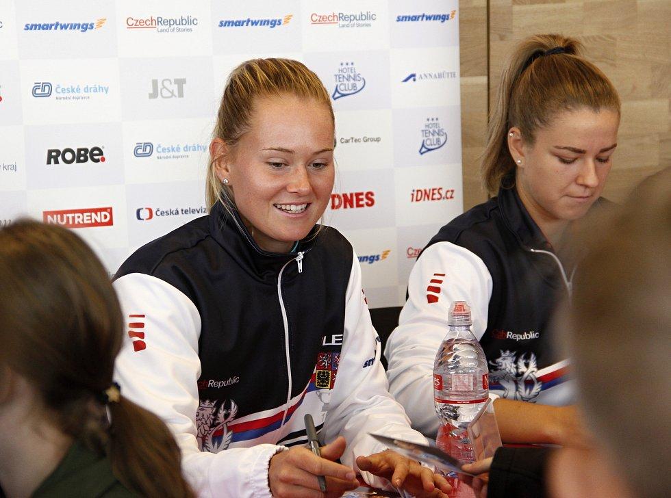 Marie Bouzková