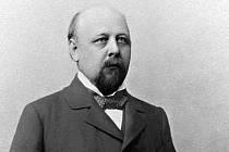 Karel Vojáček se stal prvním českým starostou Prostějova. V čele města stál šest let