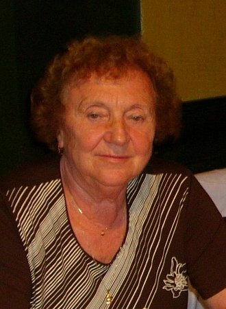 Olga Čermáková. Klikněte pro zvětšení