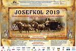Josefkol 2019