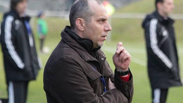 František Jura