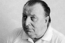 Břetislav Jurníček