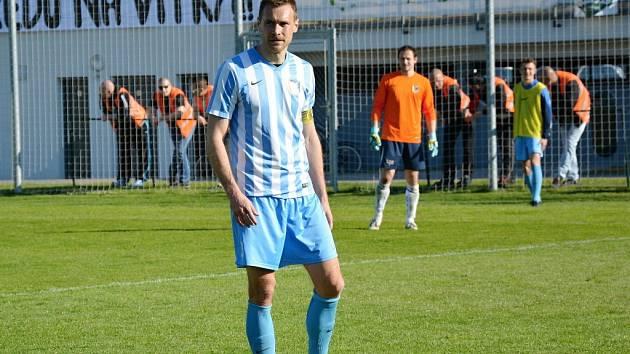 Karel Kroupa