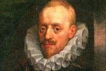 Jan Bohatý